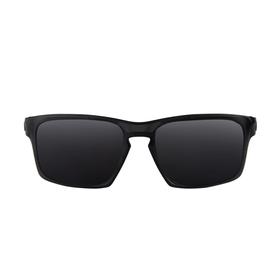 167b3270ec Lentes-para-liv em Lentes para Óculos de Sol - Oakley – kingofflenses
