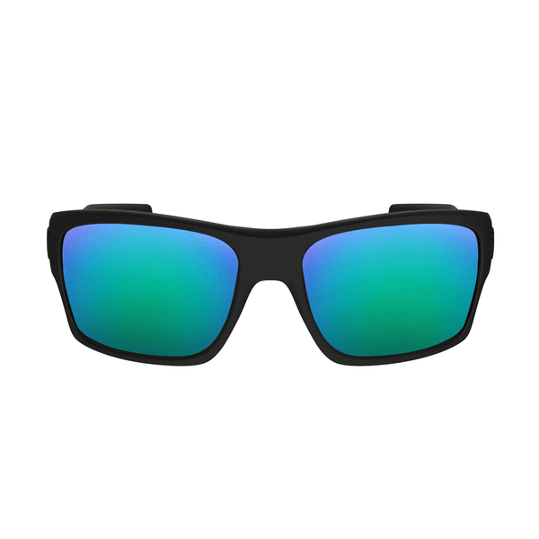 lentes-oakley-turbine-green-jade-king-of-lenses