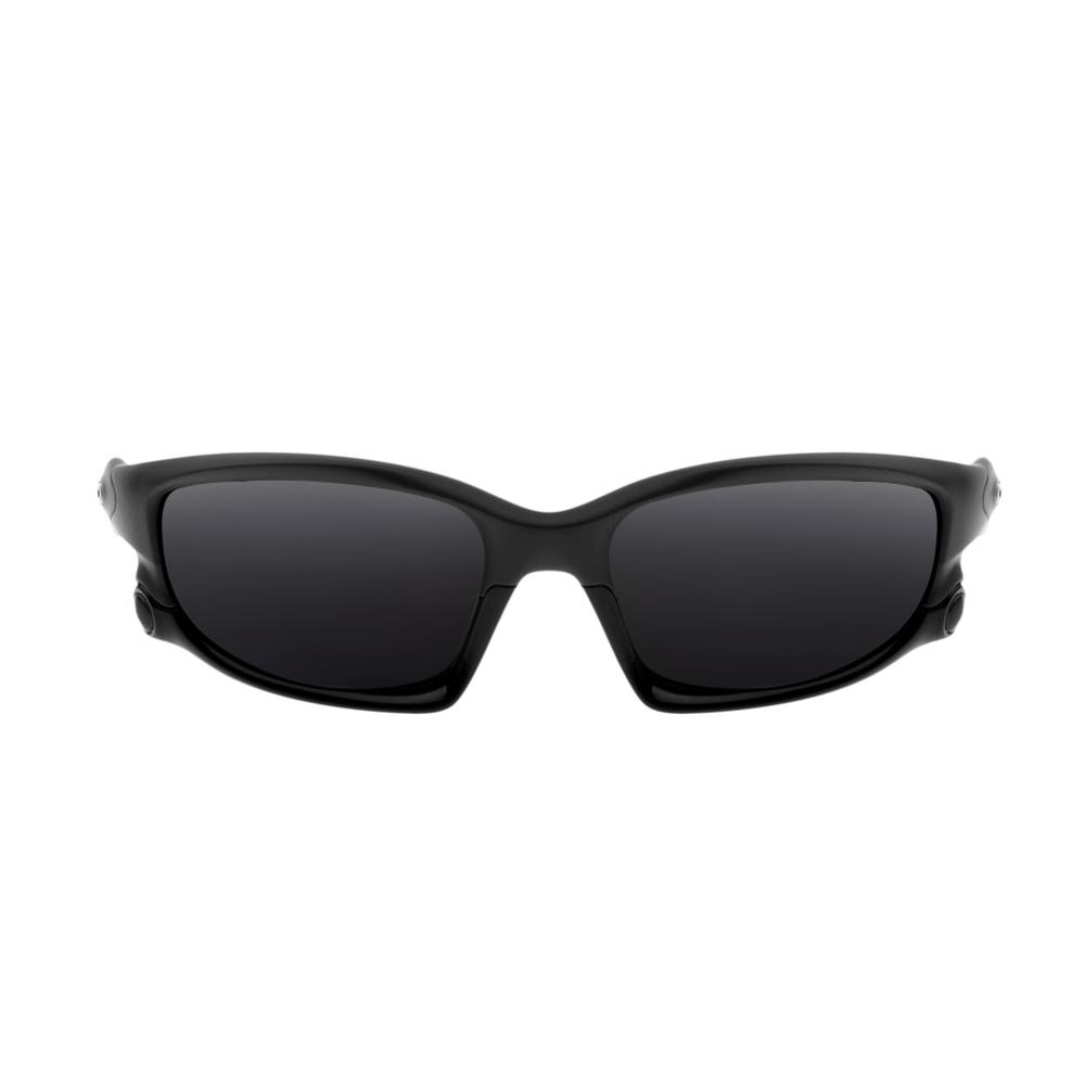 5ee23276005f3 lente-oakley-split-jacket-black-king-of-lenses