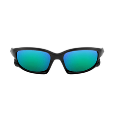 lente-oakley-split-jacket-green-jade-king-of-lenses