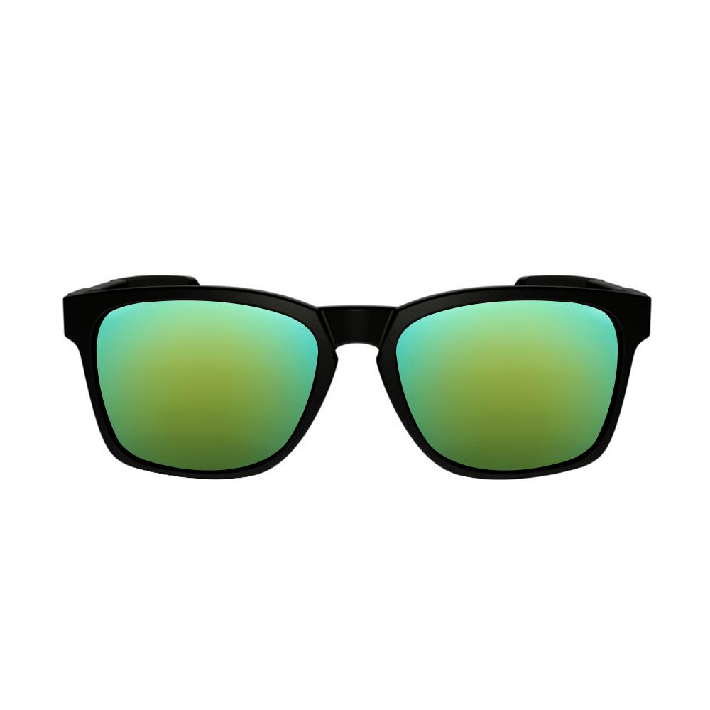 4f3299c282f59 lentes-oakley-catalyst-green-lemon-king-of-lenses