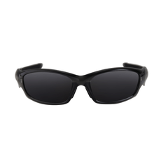 lente-oakley-straight-jacket-black-king-of-lenses