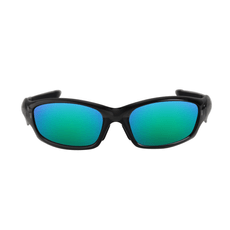 lente-oakley-straight-jacket-green-jade-king-of-lenses