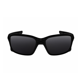 lente-oakley-straightlink-black-king-of-lenses