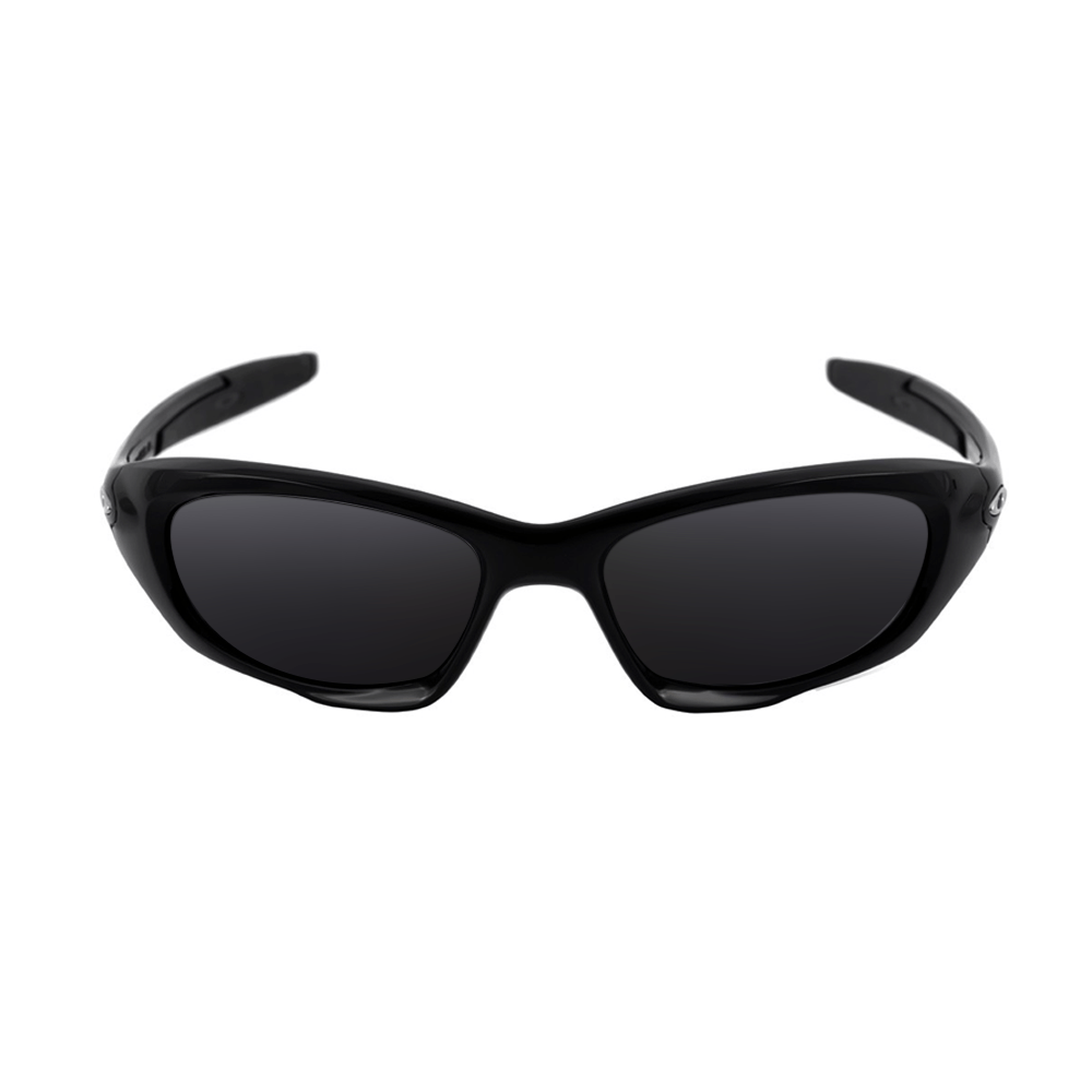 8b87ff65b6 lentes-oakley-twenty-black-king-of-lenses