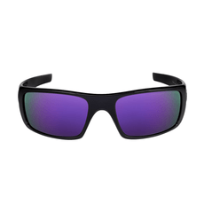 lentes-oakley-crankshaft-purple-king-of-lenses