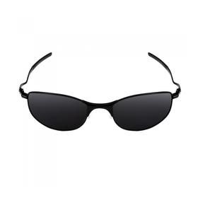 b060cc275 Lentes para Óculos de Sol