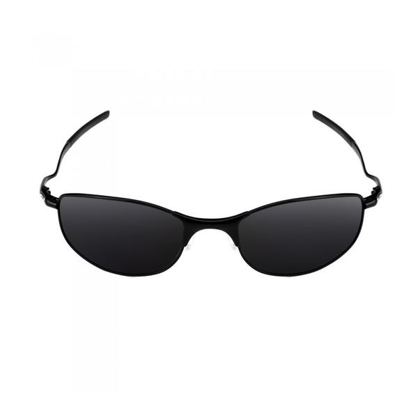 lente-oakley-Tightrope-black-king-of-lenses