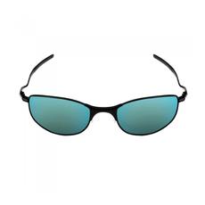 lente-oakley-Tightrope-ice-thug-king-of-lenses