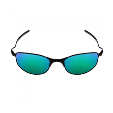 lente-oakley-Tightrope-green-jade-king-of-lenses