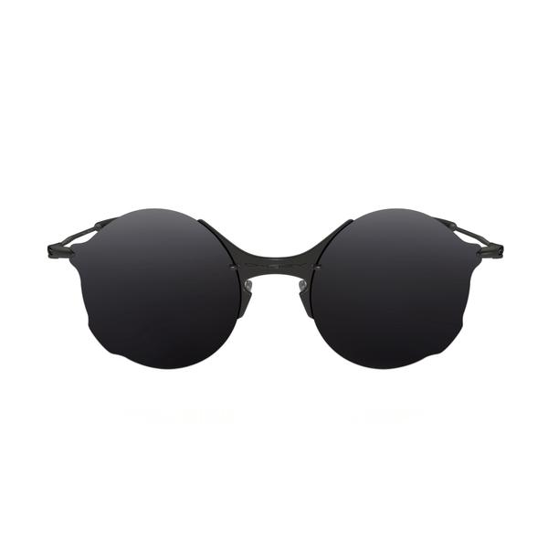 lente-oakley-Tailend-black-king-of-lenses