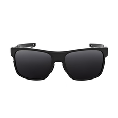lentes-oakley-crossrange-black-king-of-lenses