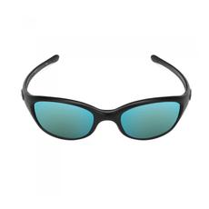 lentes-oakley-fives-2.0-ice-thug-king-of-lenses