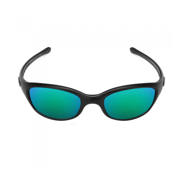 lentes-oakley-fives-2.0-green-jade-king-of-lenses