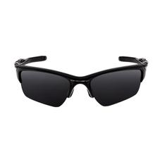 bae031a00 Half Jacket 2.0 Xlj em Lentes para Óculos de Sol - Oakley ...