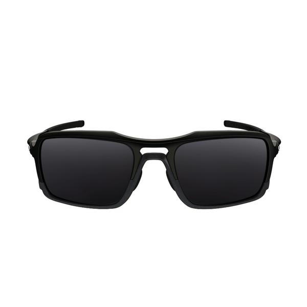 lente-oakley-Triggerman-black-king-of-lenses