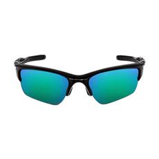 lentes-oakley-half-jacket-2-xlj-green-jade-king-of-lenses