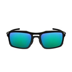 lente-oakley-Triggerman-green-jade-king-of-lenses