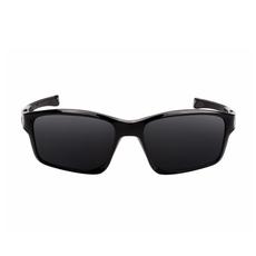 lentes-oakley-chainlink-black-king-of-lenses