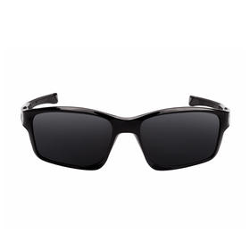 lentes-oakley-chainlink-black-king-of-lenses
