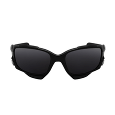 lente-oakley-Jawbone-black-king-of-lenses
