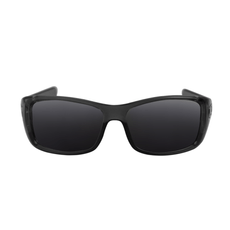 lentes-oakley-hijinx-black-king-of-lenses