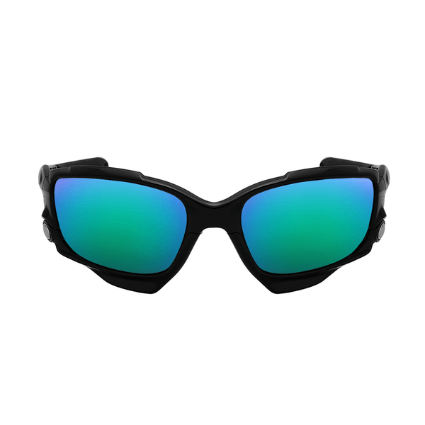 lente-oakley-Jawbone-green-jade-king-of-lenses
