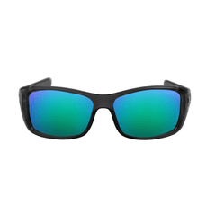 lentes-oakley-hijinx-green-jade-king-of-lenses