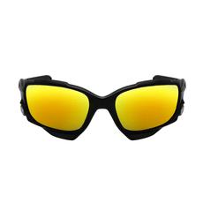 lente-oakley-Jawbone-yellow-sun-king-of-lenses