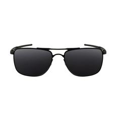 lentes-oakley-gauge-8-black-king-of-lenses