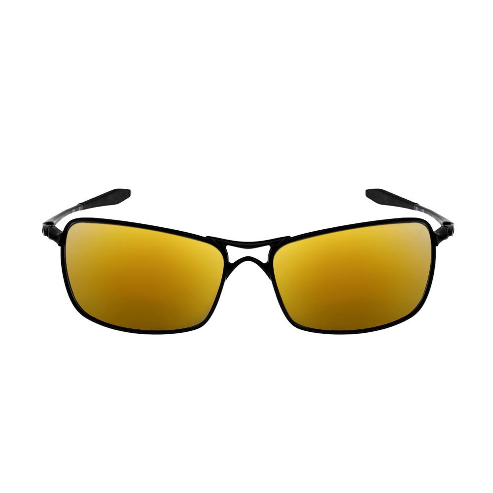 fc7a76666cd67 lentes-oakley-crosshair-2-24k-king-of-lenses