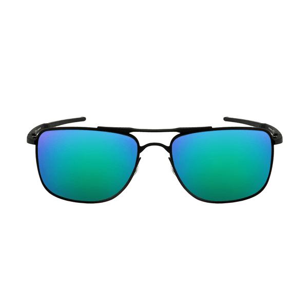 lentes-oakley-gauge-8-green-jade-king-of-lenses