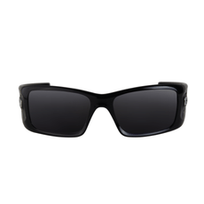 lentes-oakley-crankcase-black-king-of-lenses