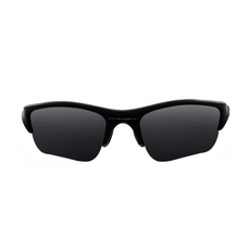 lentes-oakley-half-jacket-xlj-black-king-of-lenses