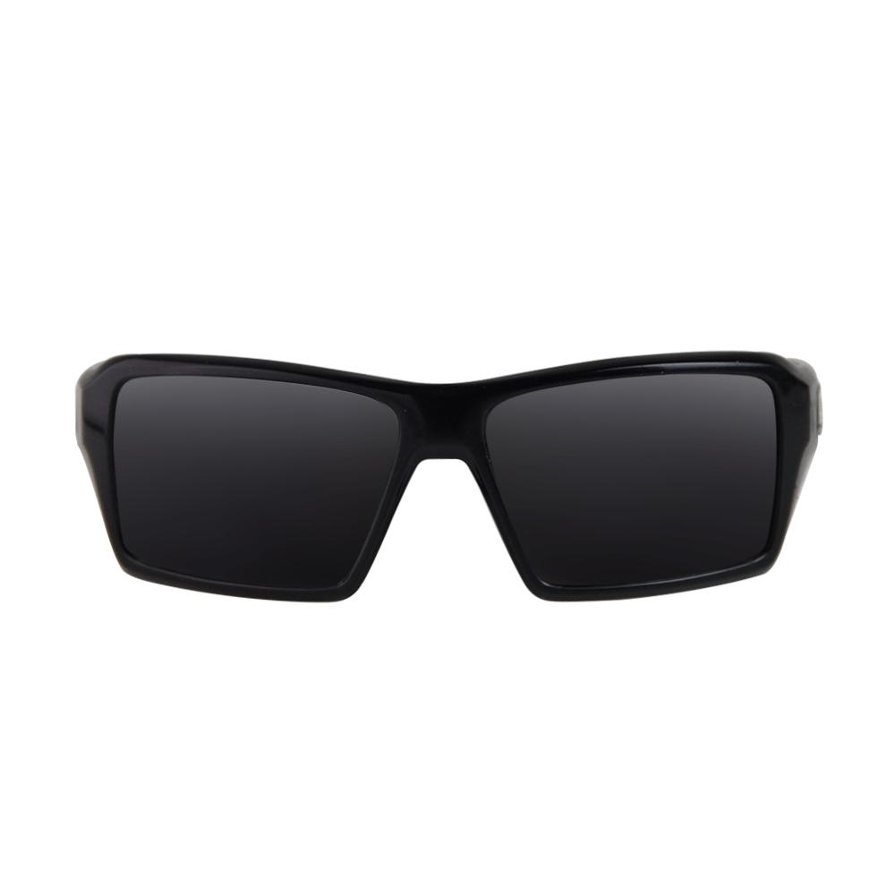 7aa2b4ab08 lentes-oakley-eyepatch-2-black-king-of-lenses