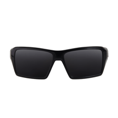 lentes-oakley-eyepatch-2-black-king-of-lenses