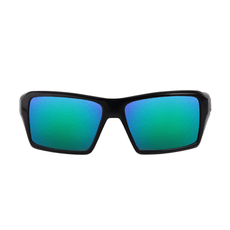 lentes-oakley-eyepatch-2-green-jade-king-of-lenses
