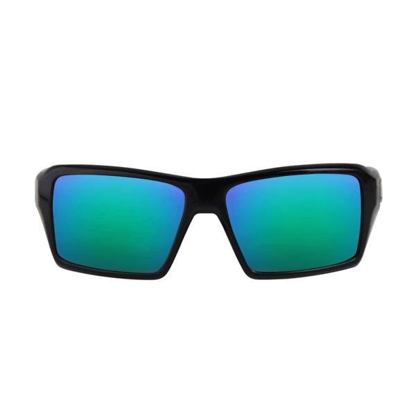 lentes-oakley-eyepatch-2-green-jade-king-of-lenses