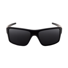lentes-oakley-double-edge-black-king-of-lenses