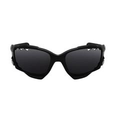 lentes-oakley-racing-jacket-vented-black-king-of-lenses