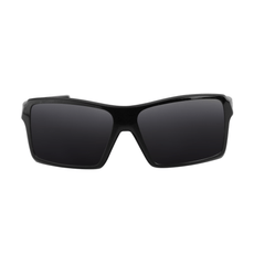 lentes-oakley-eyepatch-black-king-of-lenses