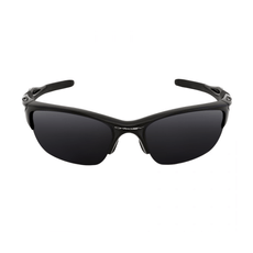 lentes-oakley-half-jacket-2-black-king-of-lenses