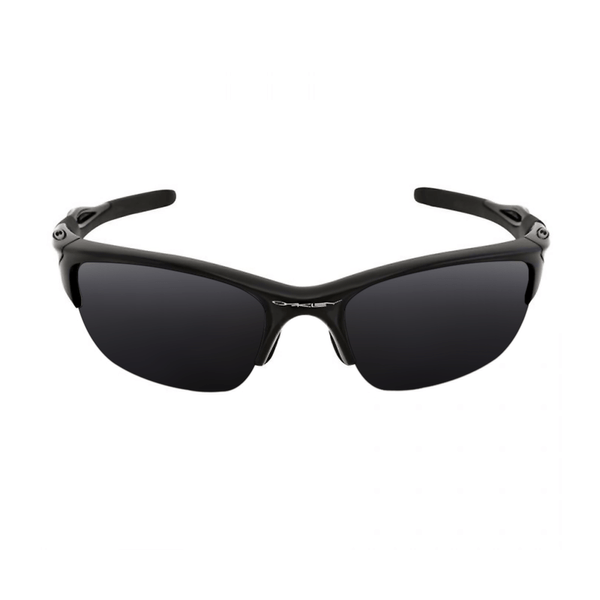lentes-oakley-half-jacket-2-black-king-of-lenses