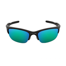 lentes-oakley-half-jacket-2-green-jade-king-of-lenses