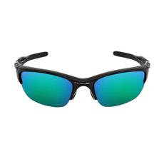lentes-oakley-half-jacket-2-green-jade-king-of-lenses
