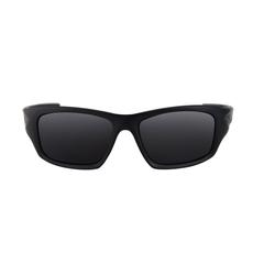 lentes-oakley-valve-black-king-of-lenses