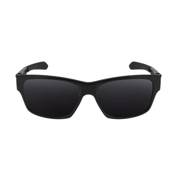 lentes-oakley-jupiter-squared-black-king-of-lenses
