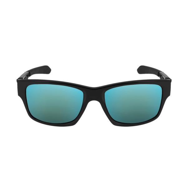 lentes-oakley-jupiter-squared-ice-thug-king-of-lenses