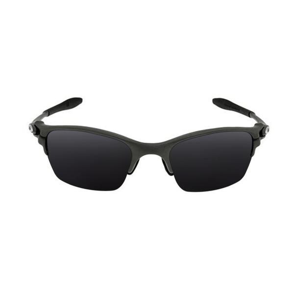 lentes-oakley-Half-x-black-king-of-lenses