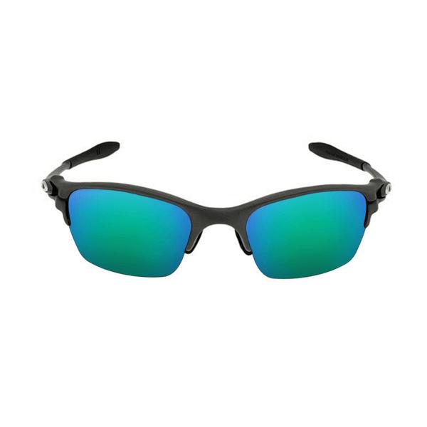 lentes-oakley-Half-x-green-jade-king-of-lenses
